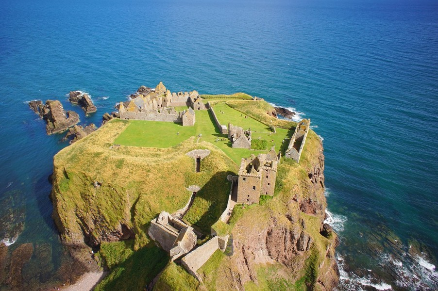 rc controler with Dunnottar Castle on Rc Pro Am additionally Walkera Devo F12e 12 Channel 2 4ghz Digital Radio System W Fpv Monitor further Temperature logger also EL mz rc006ud st bg001 hi additionally Panther.