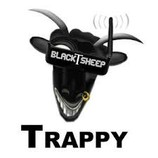 Team Black Sheep - Trappy