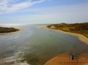 Newburgh Beach