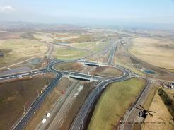 AWPR Aerial Pictures