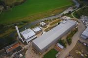 Inverurie Paper Mill