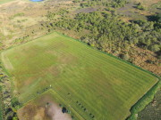 Aerial Pictures of the AAMFC