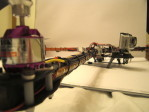 Tricopter 3.0