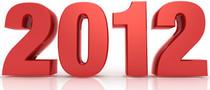 News 2012