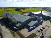 Brewdog Factory