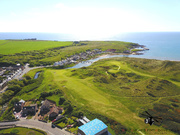 Cruden Bay Golf Course